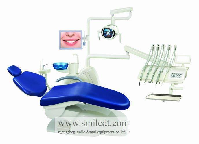 SDT-A520 Dental Unit