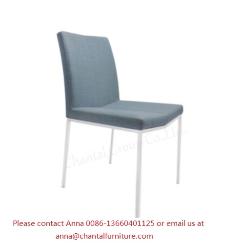Comfortable Dining Chair CDC-060