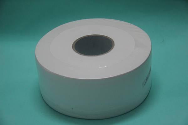 Virgin Jumbo Roll tissue paper