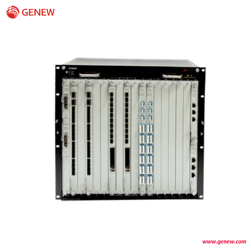 Genew Transmission Network SDH+WDM OTN Optical Transport Network GTN6600-10