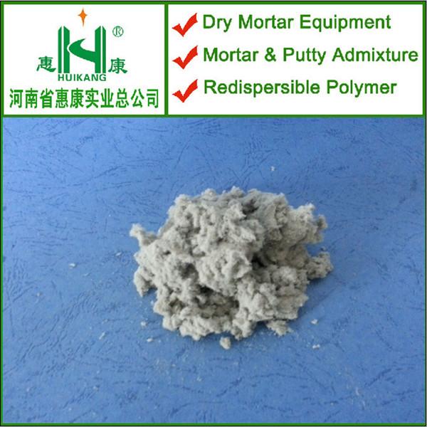 Grey lignin cellulose fiber