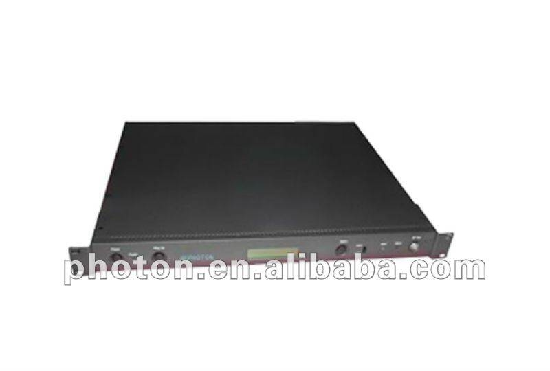 1310nm Optical Transmitter