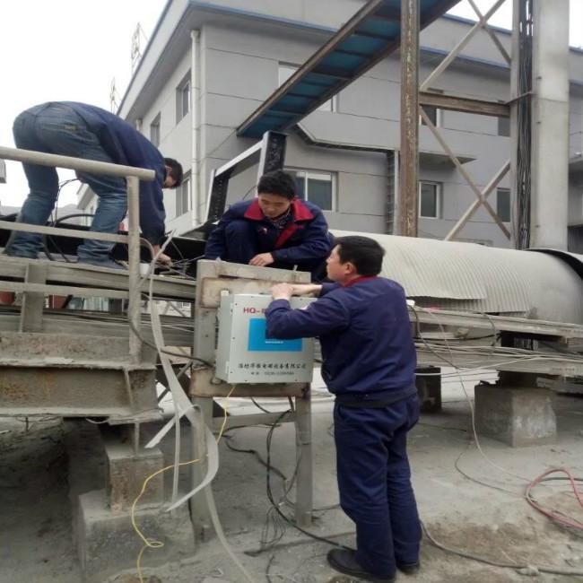 low cost metal detectors china
