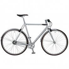 Charge Tap City Bike - 2012