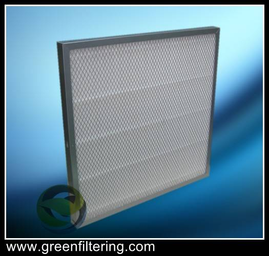 IIngersoll Rand 1X8258 67731166 Replacement Air Filter Elements