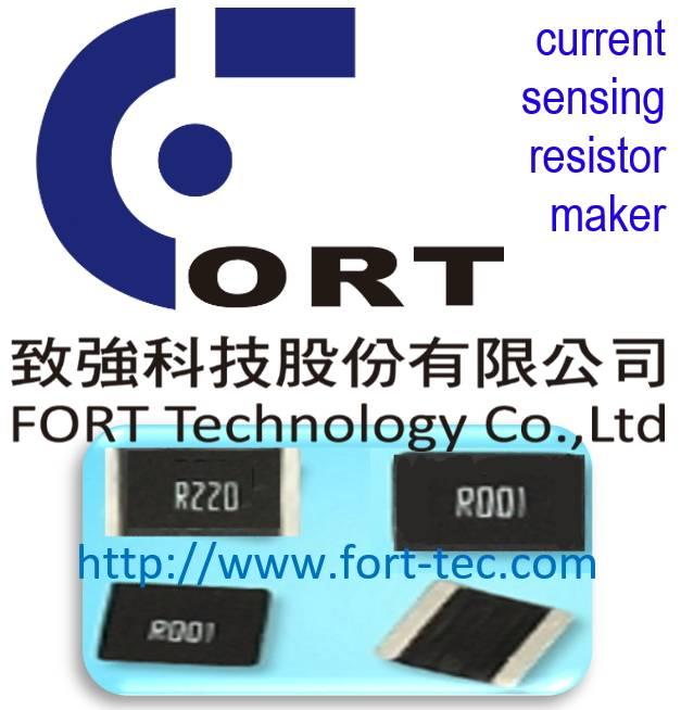 SMD Metal Alloy Current Jumper Resistors