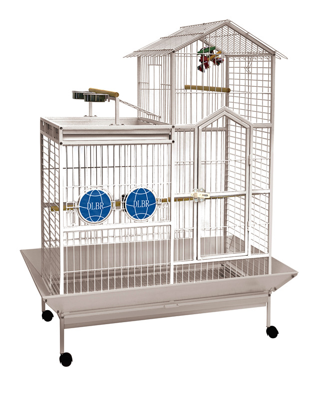 Large Bird Cages with New Design