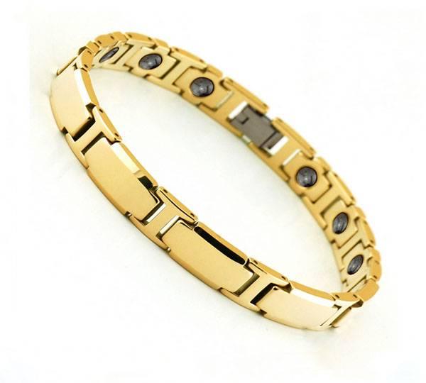magnetic bracele energy bracelet charm bracelet