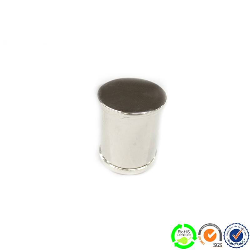 high quality metal wine bottle caps PC-0811