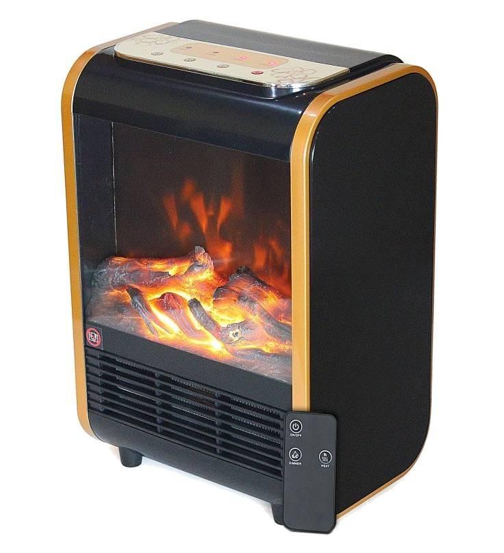 HH-2002 Electric Heater