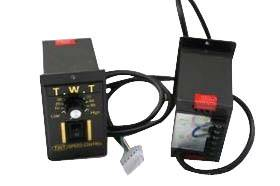 TWT electronic wuji speed us - 52