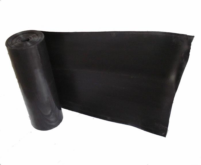 Pipeline anti-corrosion material