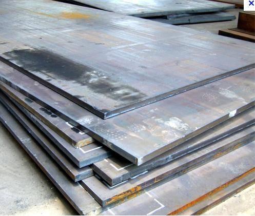 SPV355 steel sheet in stock