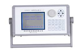 SNT 503A Three Phase Programmable Power Source