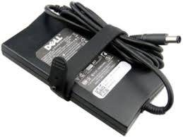 laptop chargers