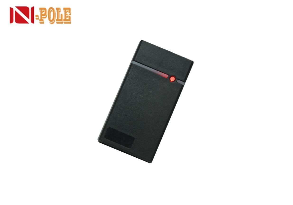 NP-01D EM or Mifare Reader