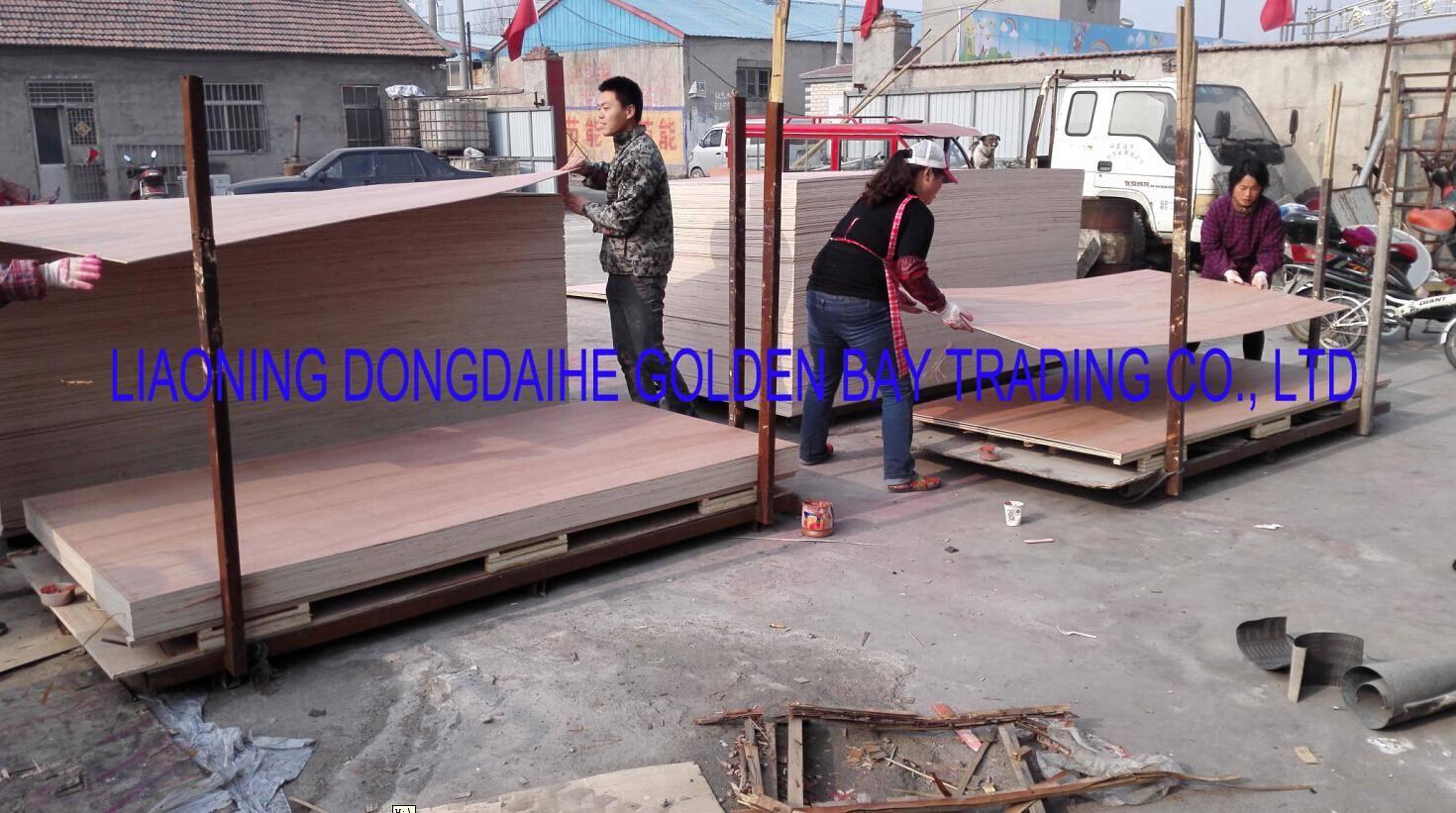 Commercial plywood,okoume plywood,bintangor plywood,hardwood plywood