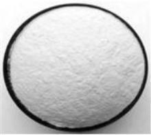 99% purity food grade Xanthan gum