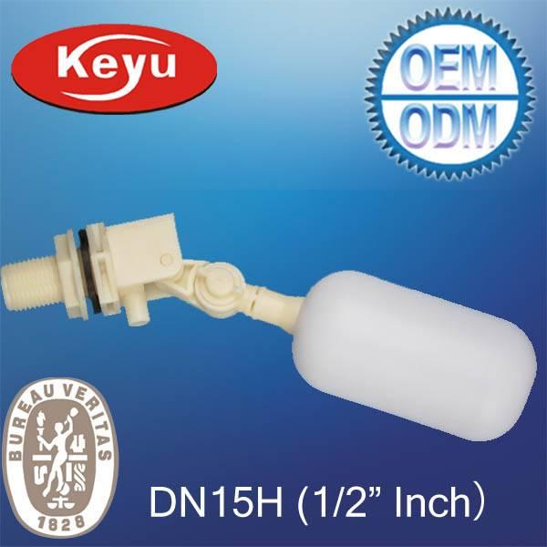 Keyu DN15H Water Tank Float Valve