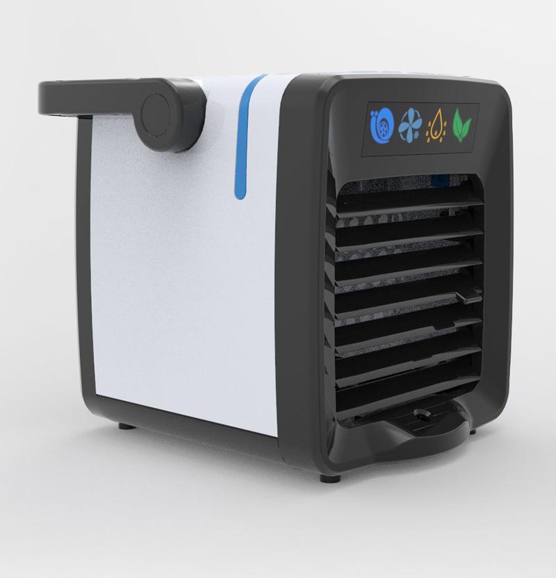 Air Cooler,Bluetooth earphone,Bluetooth Earbuds,bluetooth earphone supplier
