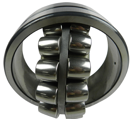 Spherical Roller Bearing 22211 E