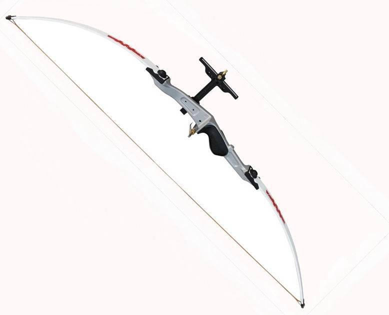 S18 archery shooting bow