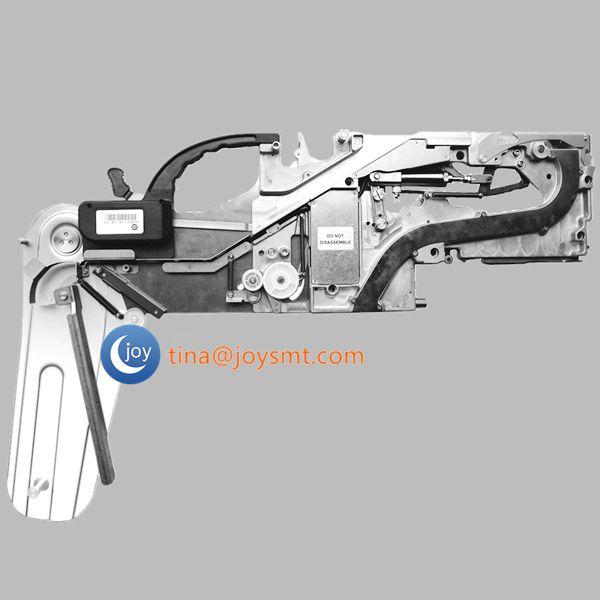 Samsung SM 12mm 16mm 24mm 32mm 44mm 56mm feeder
