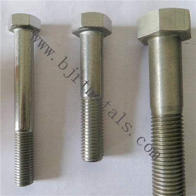 Tungsten fasteners,Tungsten screw,Tungsten bolt,Tungsten nut