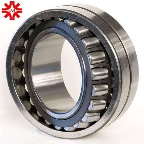 High Precision Spherical roller bearing 22205