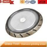 OG grinding wheel for internal grinding