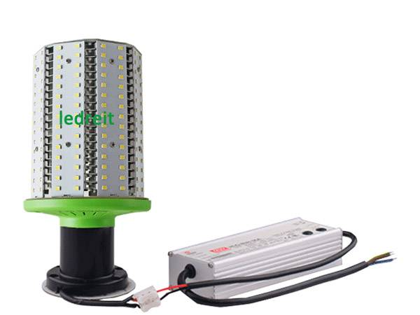 40W Short Type LED Corn Light