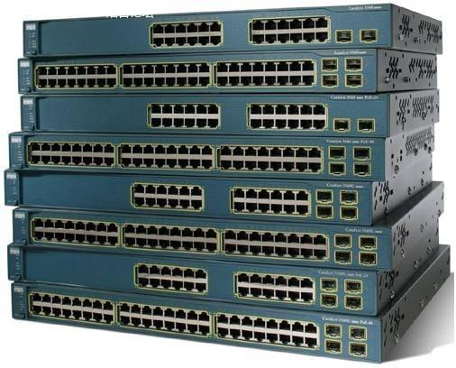 Sell large stock of Cisco1841, WS-C3750G-12S-S;WS-C3750G-48TS-S(michelle@worldc.net)