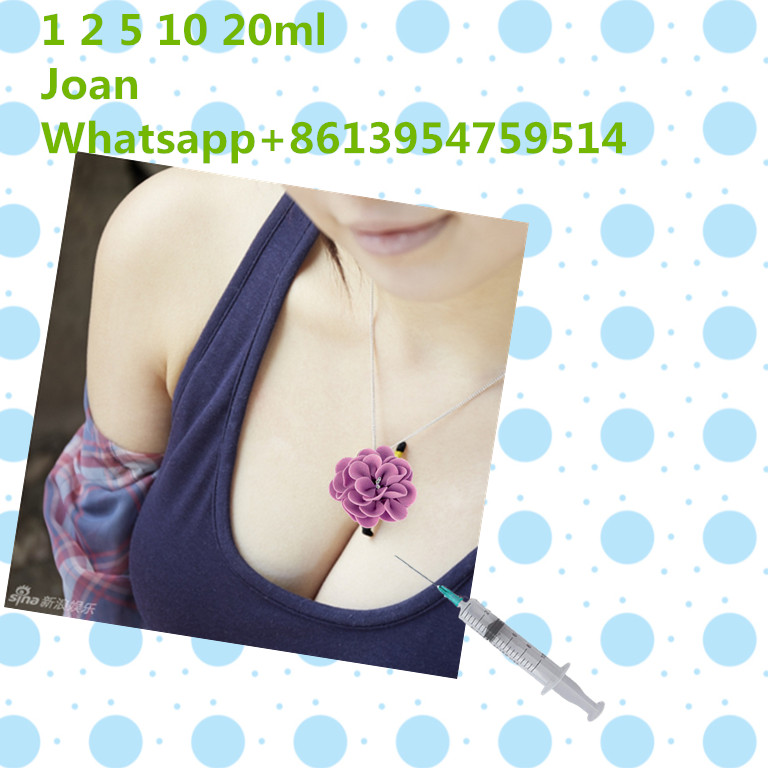 Buy hyaluronic acid wholesale/Breast filler injections/Breast implants 10ml