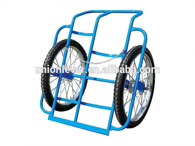 CH 2030 hand trolley