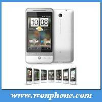 G3 Google Android 2.1 mobile Phone with GPS WIFI