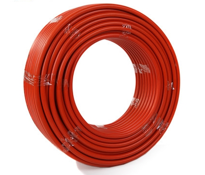 PEX-AL-PEX PIPE (SKZ & AS4176 CERTIFIED) for WATER PIPE and GAS PIPE