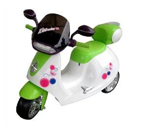 ride on motor for girls kids electric motor BJC8818