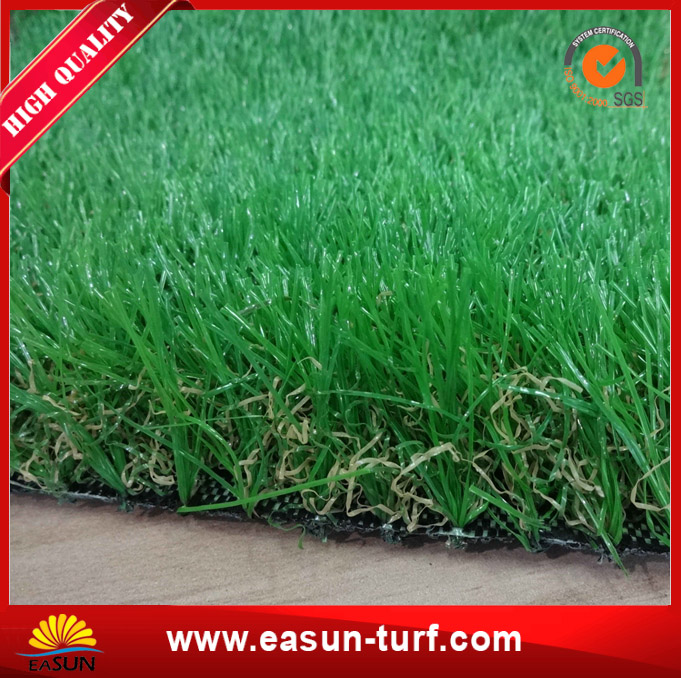 Artificial grass facotry and artificial grass installation synthetic grass- ML