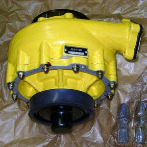 Aviation Spare Parts-- Pump for Y-12/K-8/F-7/CJ-6