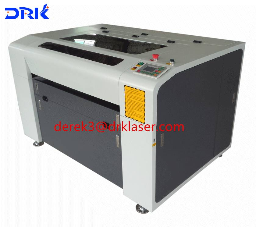 2016 new style laser engraving machine