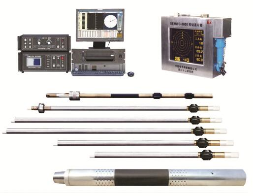 MWD, measurement while drilling system,LWD for directional wells