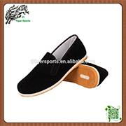 Chinese traditional Cloth martial arts Kung Fu shoes
