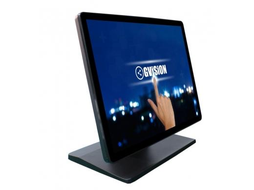 LCD-P15ZA