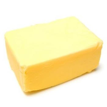 Fresh Butter for sale