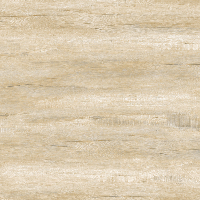 Hot sale Non-slip Wood finish tiles Interior Rustic flooring tiles wall tiles (800X800mm)