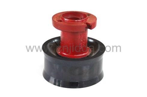 DN200/DN230/DN180 Schwing Concrete Pump Piston Ram