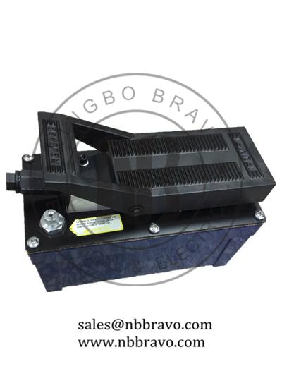 best seller high quality Air Hydraulic Pump 700 bar 10000 psi air driven Air hydraulic pumps