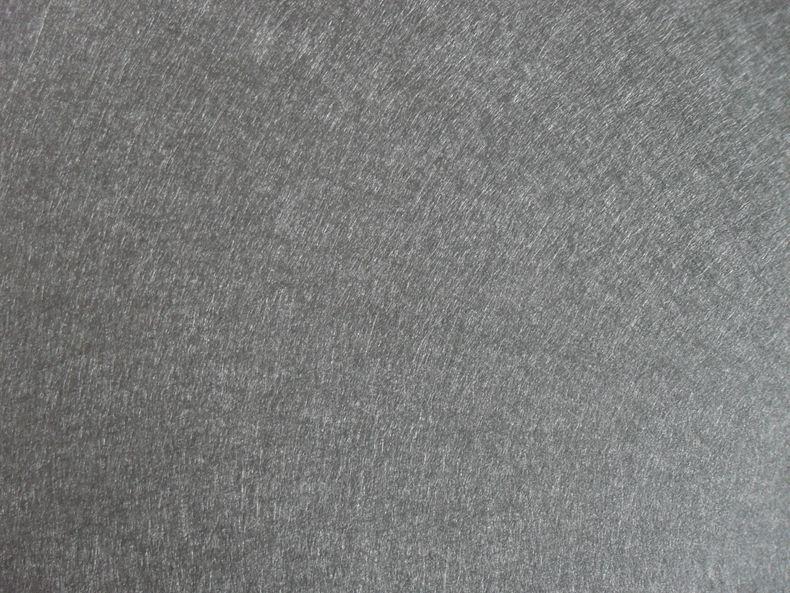 different sharpe Metal fiber sintered felts / stainless steel sintering felt