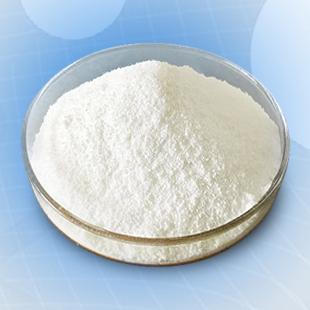 CAS 82640-04-8 Raloxifene hydrochloride