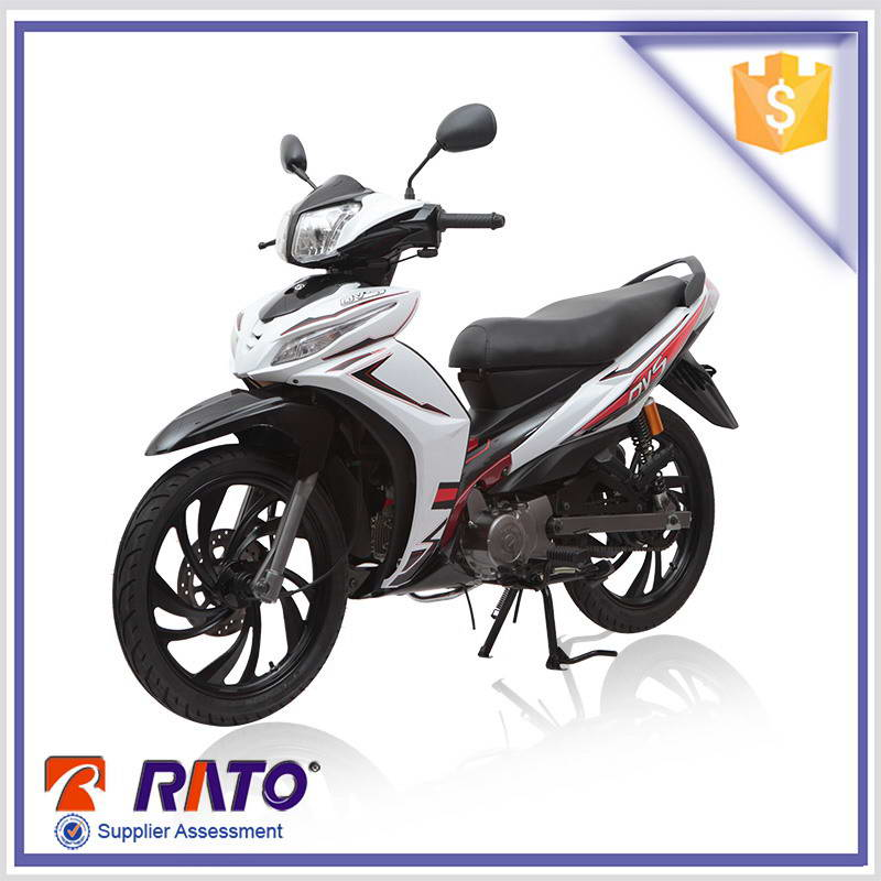 RATO motorcycle cub 110cc motorcycle for sale